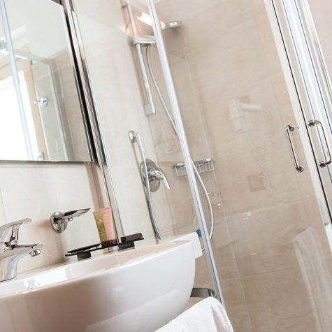 particolare-bagno2