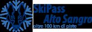 logo-skipass2
